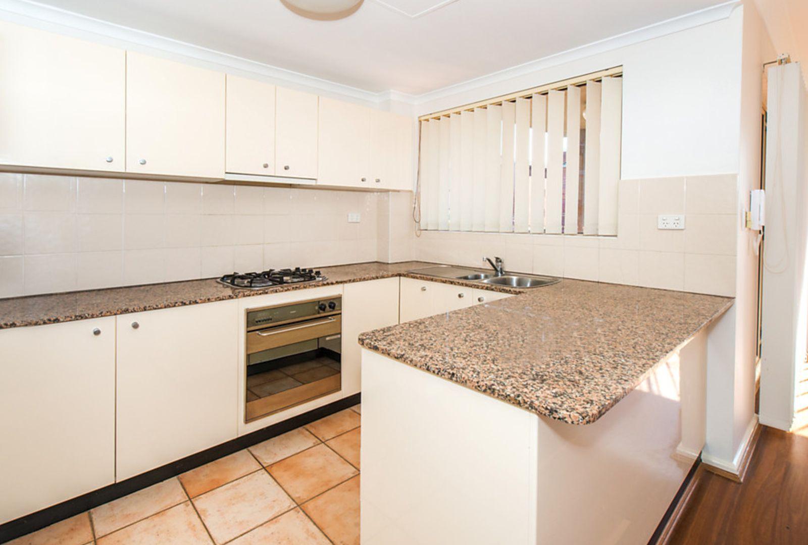 4/43-45 Meeks Street, Kingsford NSW 2032, Image 2
