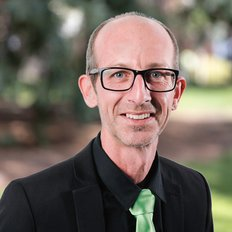 Craig Beamish, Property Marketing Consultant