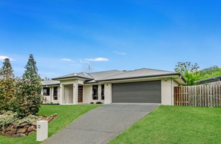 Picture of 6 Trail Side Court, Upper Coomera QLD 4209