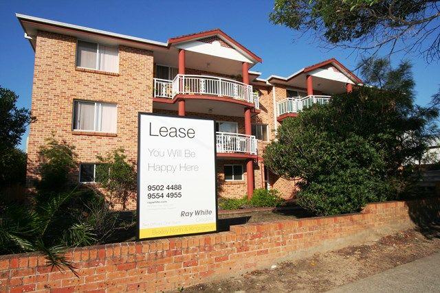 7/53 Second Avenue, Campsie NSW 2194, Image 0