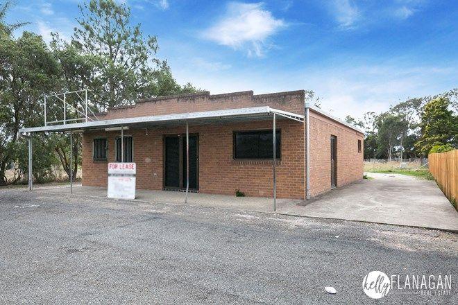 Picture of 19&21 Main  Street, WILLAWARRIN NSW 2440