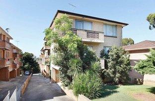Picture of 8/30 Allen Street, Harris Park NSW 2150