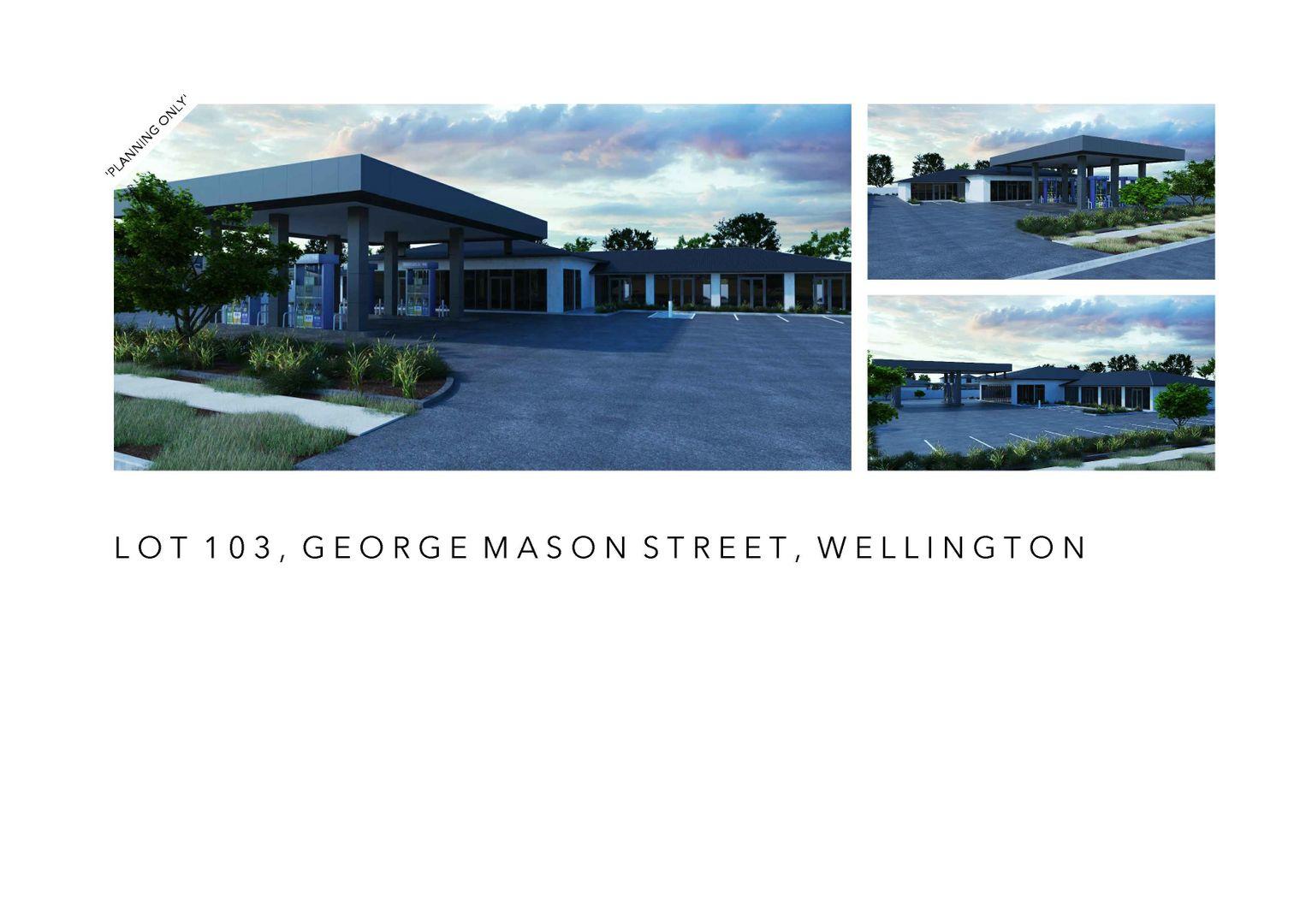 2 George Mason Street, Wellington East SA 5259, Image 2