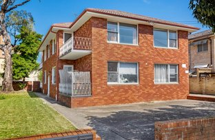 Picture of 3/31 Mary Street, Lidcombe NSW 2141
