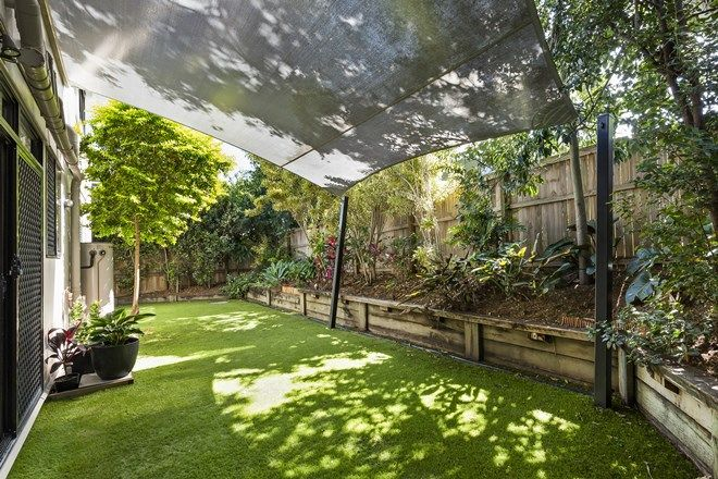 Picture of 4/35 Kedron Brook Road, WILSTON QLD 4051