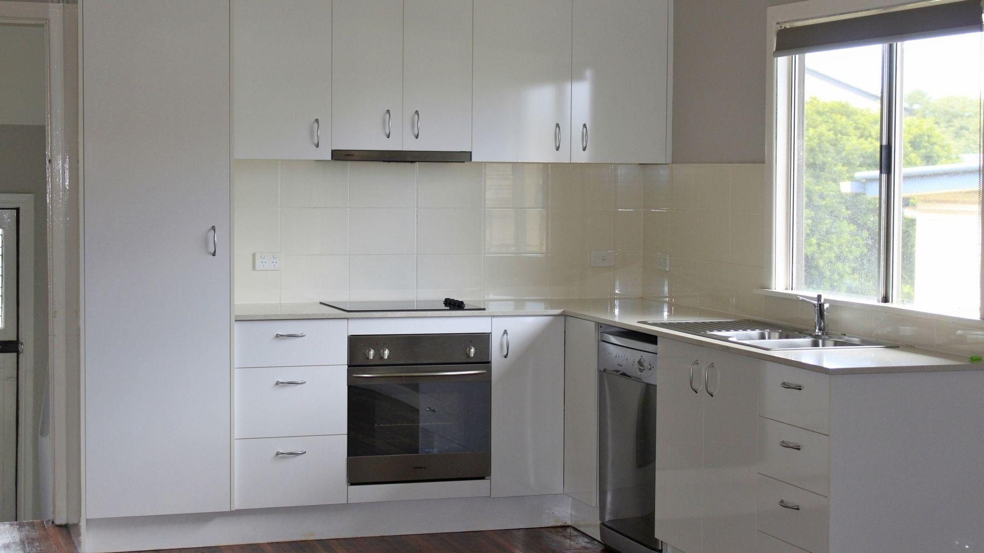 54 Lindwall Street, Upper Mount Gravatt QLD 4122, Image 1