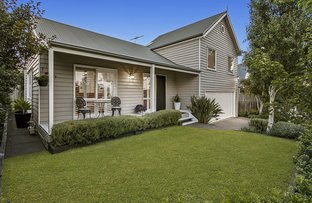 Picture of 40 Bentons Road, Mount Martha VIC 3934