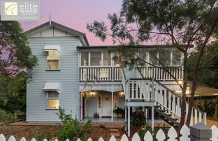 Picture of 5 Hirst Street, Hermit Park QLD 4812