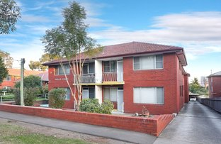 Picture of 50 Virginia Street, Rosehill NSW 2142