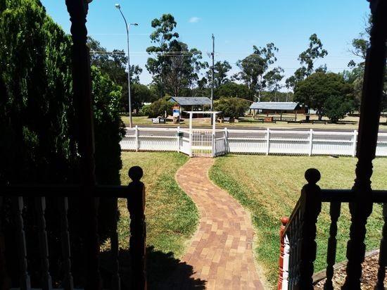 68 Haly Street, Kingaroy QLD 4610, Image 1