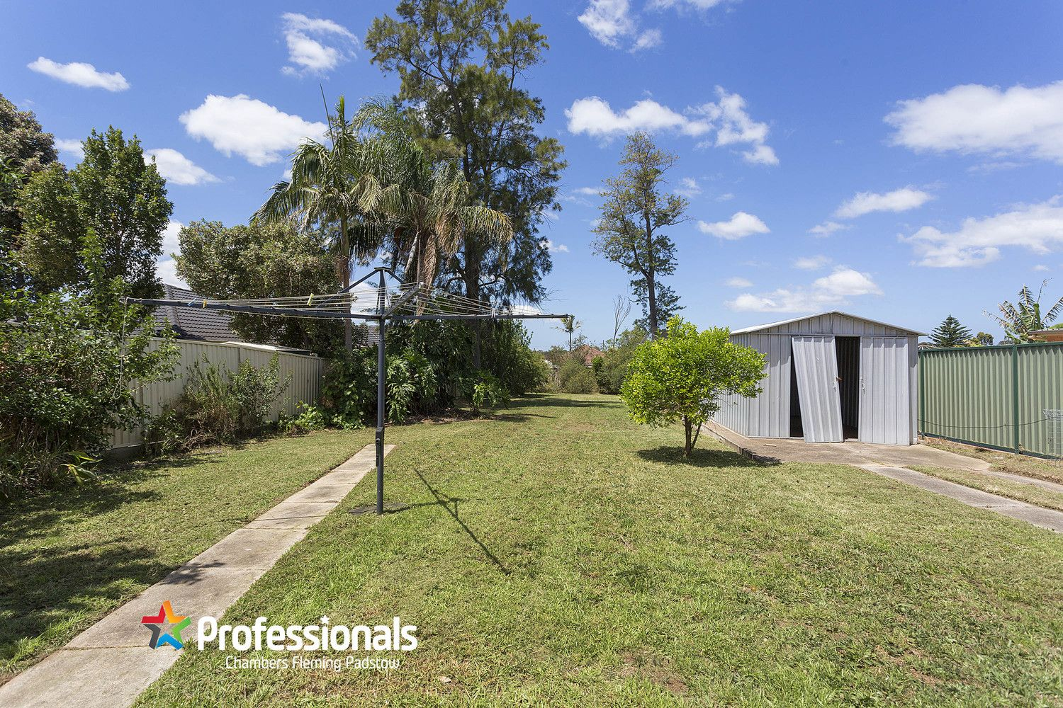 7 Ashmead Avenue, Revesby NSW 2212, Image 1