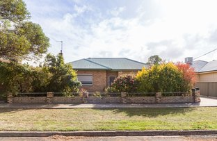 Picture of 8 Acacia Street, Horsham VIC 3400