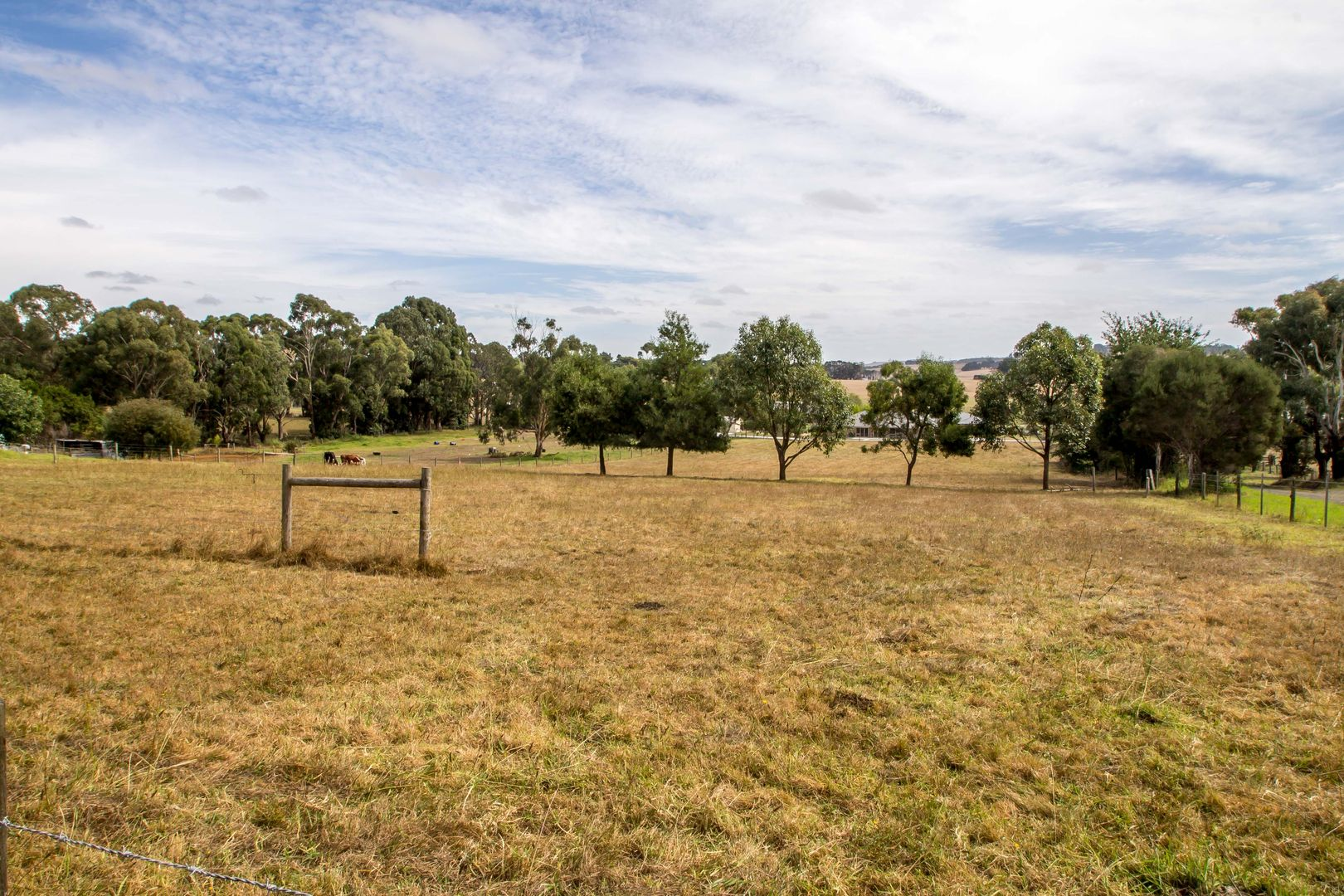Lot 1 Brown Street, Leongatha VIC 3953, Image 0