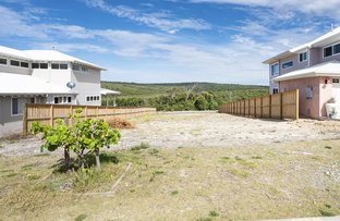 Picture of 101 Surfside Drive, Catherine Hill Bay NSW 2281