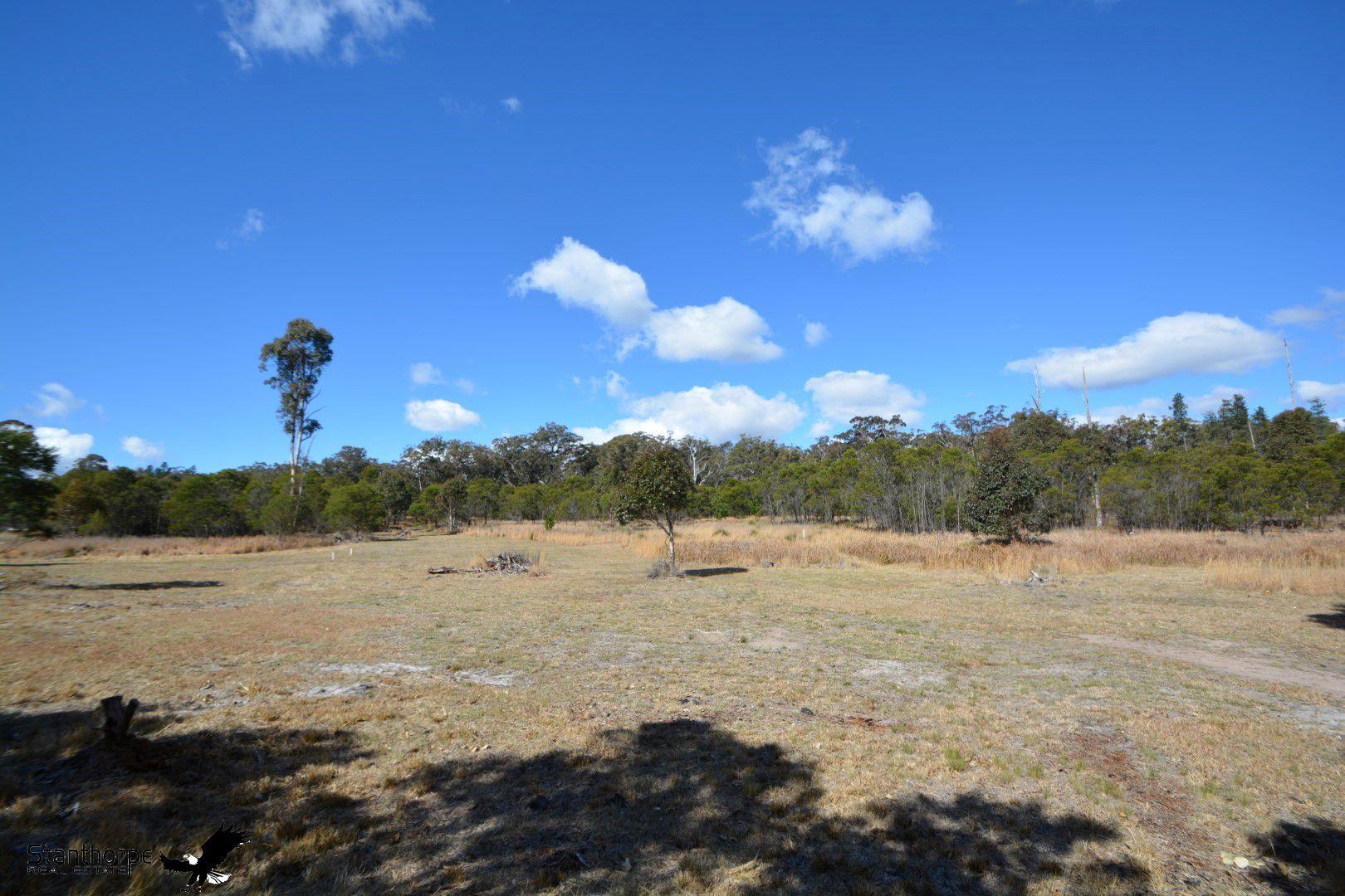 167 South Drive, Sugarloaf QLD 4380, Image 0