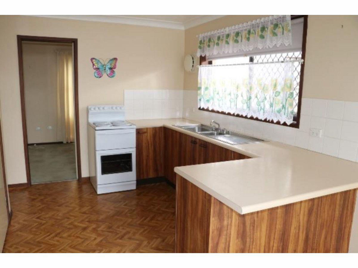 3 Hughes Street, Kelso NSW 2795, Image 2