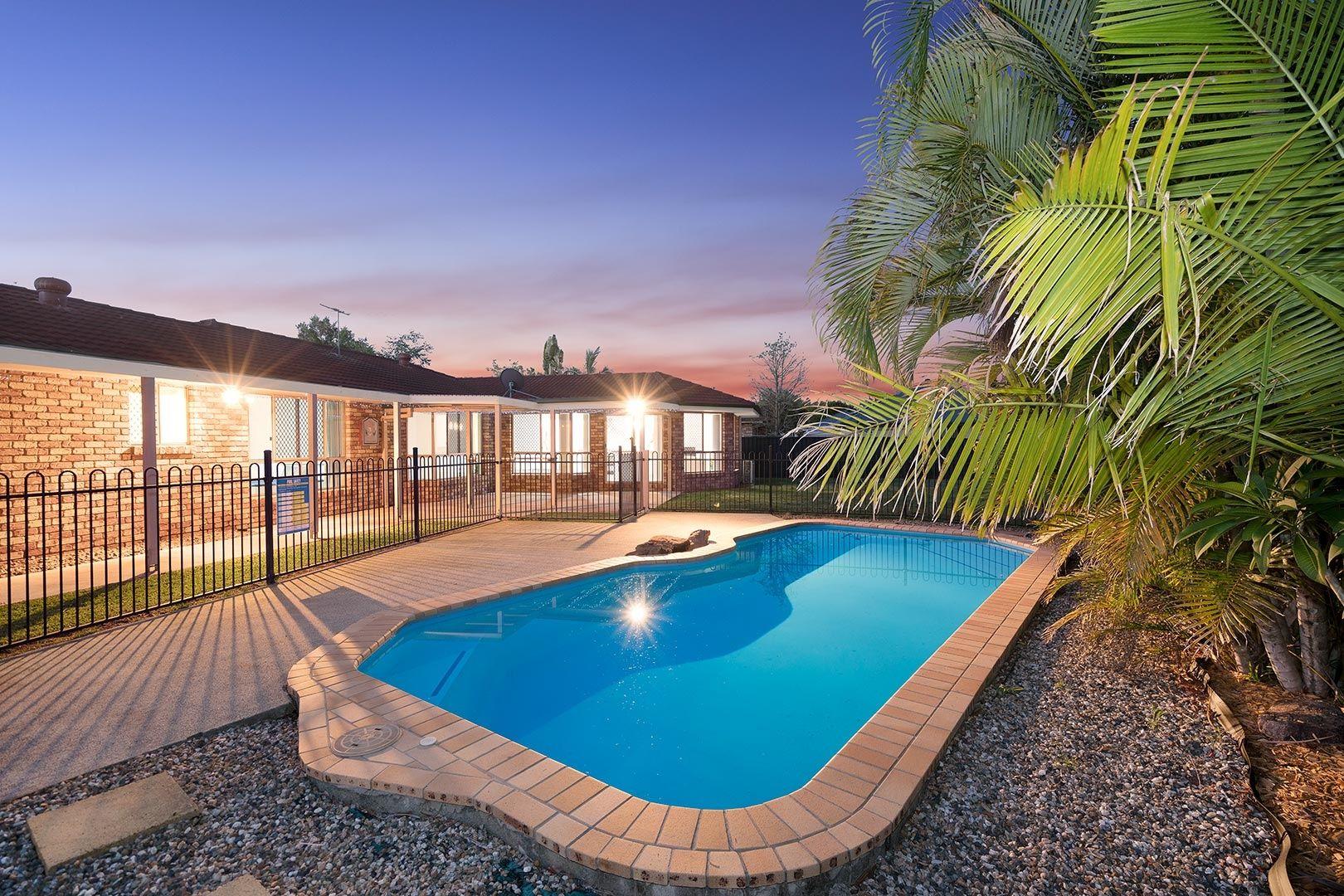 3 Tamborine Place, Narangba QLD 4504, Image 0
