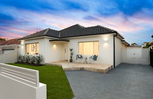 Picture of 16 Murray Road, Pagewood NSW 2035