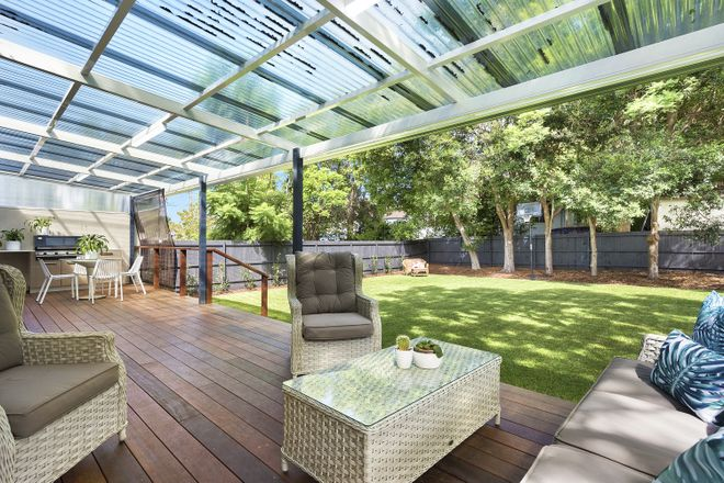 Picture of 3 Heath Street, ASQUITH NSW 2077