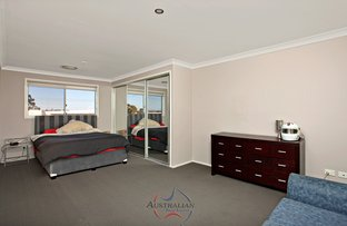 12 Regulus Street, Erskine Park NSW 2759