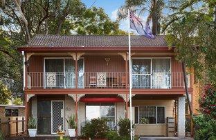 30 Myola Road, Umina Beach NSW 2257