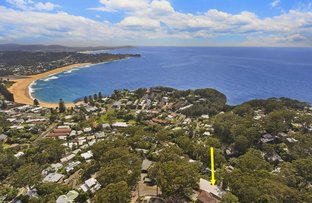 Picture of 27 Fairscene Crescent, Avoca Beach NSW 2251