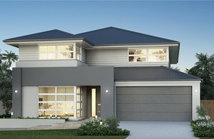Picture of Lot 324 Riverland Road, Coomera QLD 4209