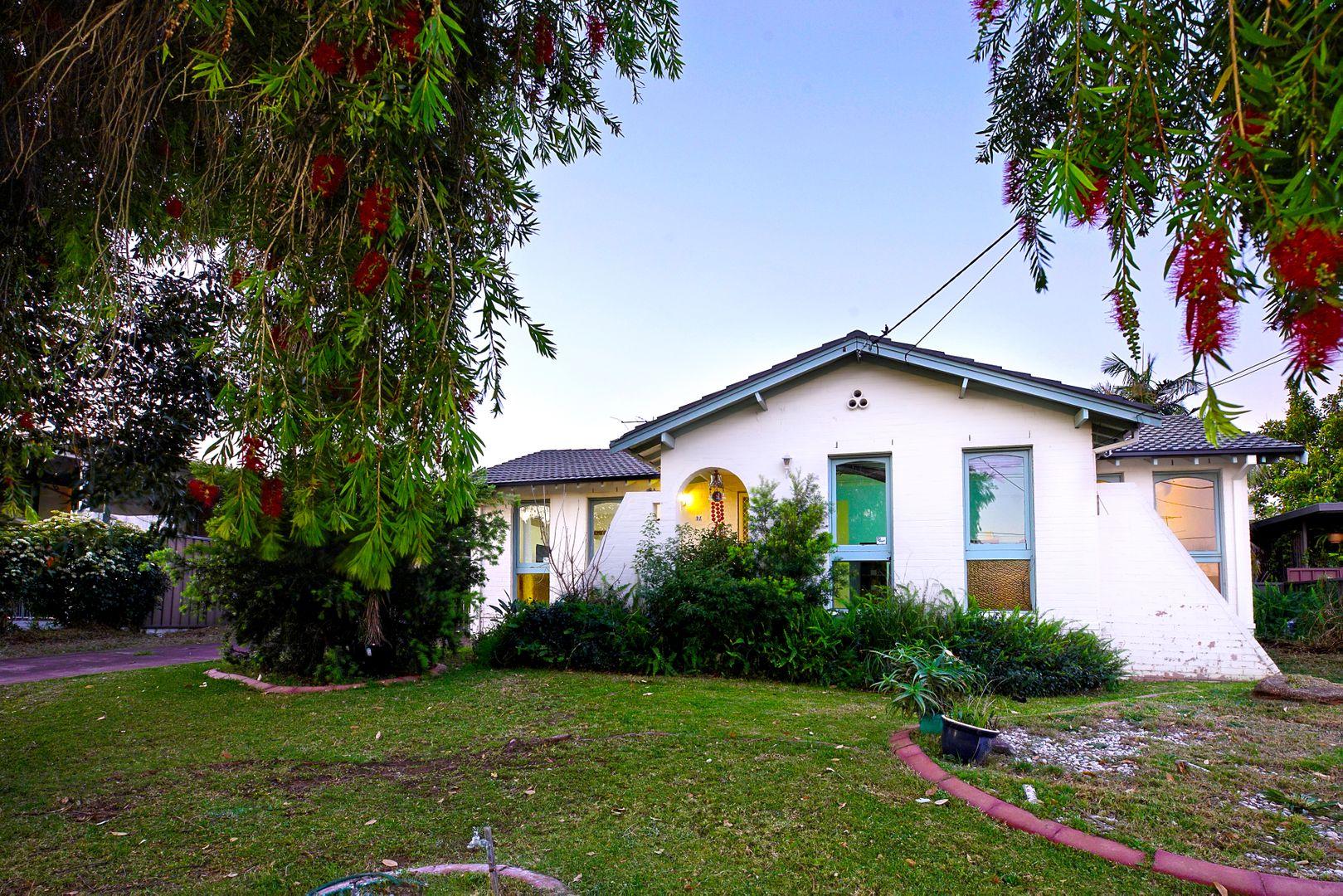 17 Gilbert Street, Colyton NSW 2760, Image 0