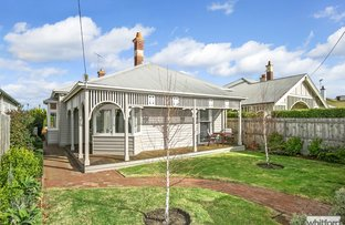 Picture of 20 Gurr Street, East Geelong VIC 3219