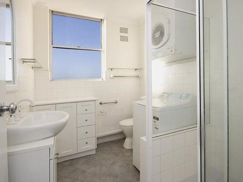 19/1 Cranbrook Avenue, Cremorne NSW 2090, Image 2
