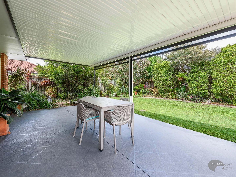 5 Fallow Court, Upper Coomera QLD 4209, Image 2