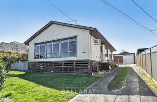 Picture of 19 Frances Crescent, Ballarat East VIC 3350