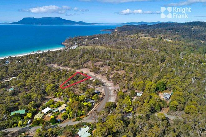 Picture of 3/41 Happy Valley Road, SPRING BEACH TAS 7190