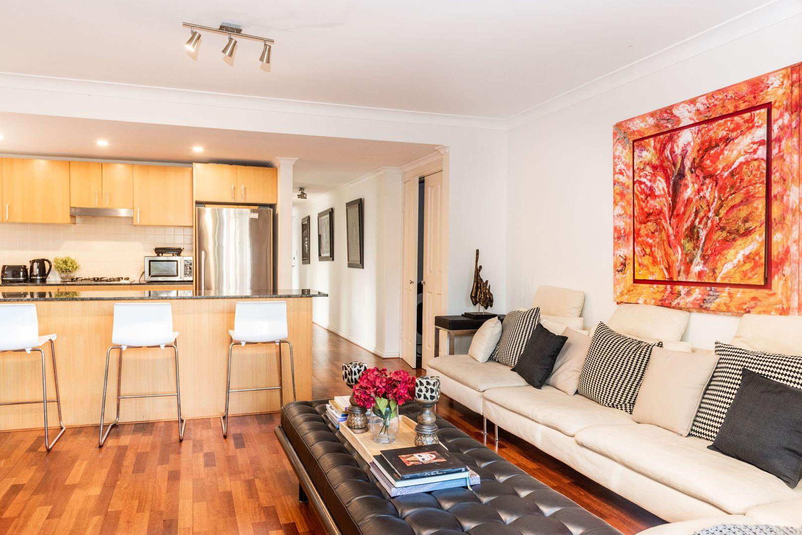 7/308 Bondi Road, Bondi NSW 2026, Image 1