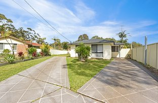 Picture of 7A Canberry Close, Buff Point NSW 2262