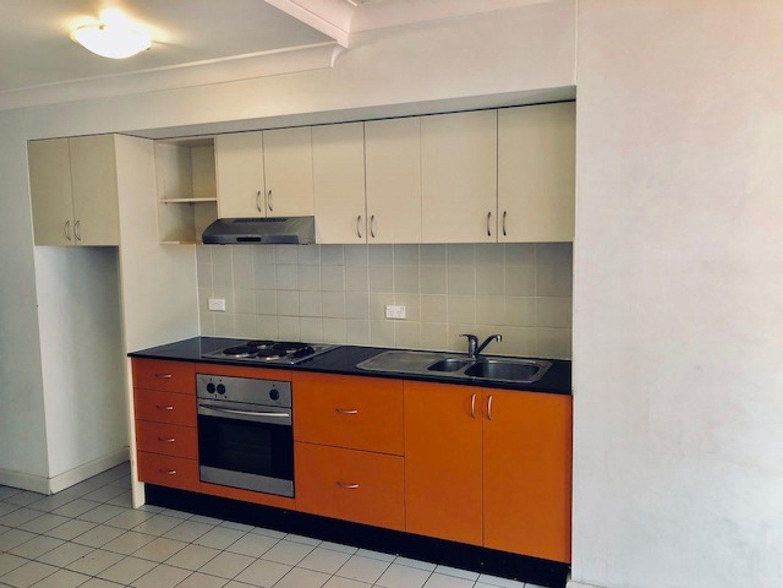 114/140 Parramatta  Road, Camperdown NSW 2050, Image 0