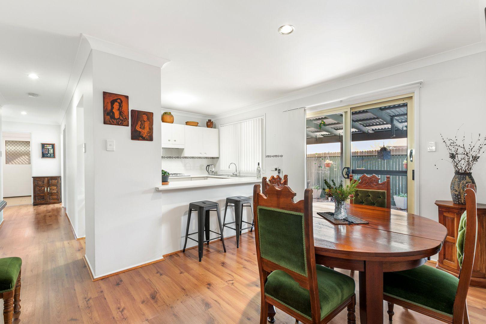 3 Garrett Street, Carrington NSW 2294, Image 0
