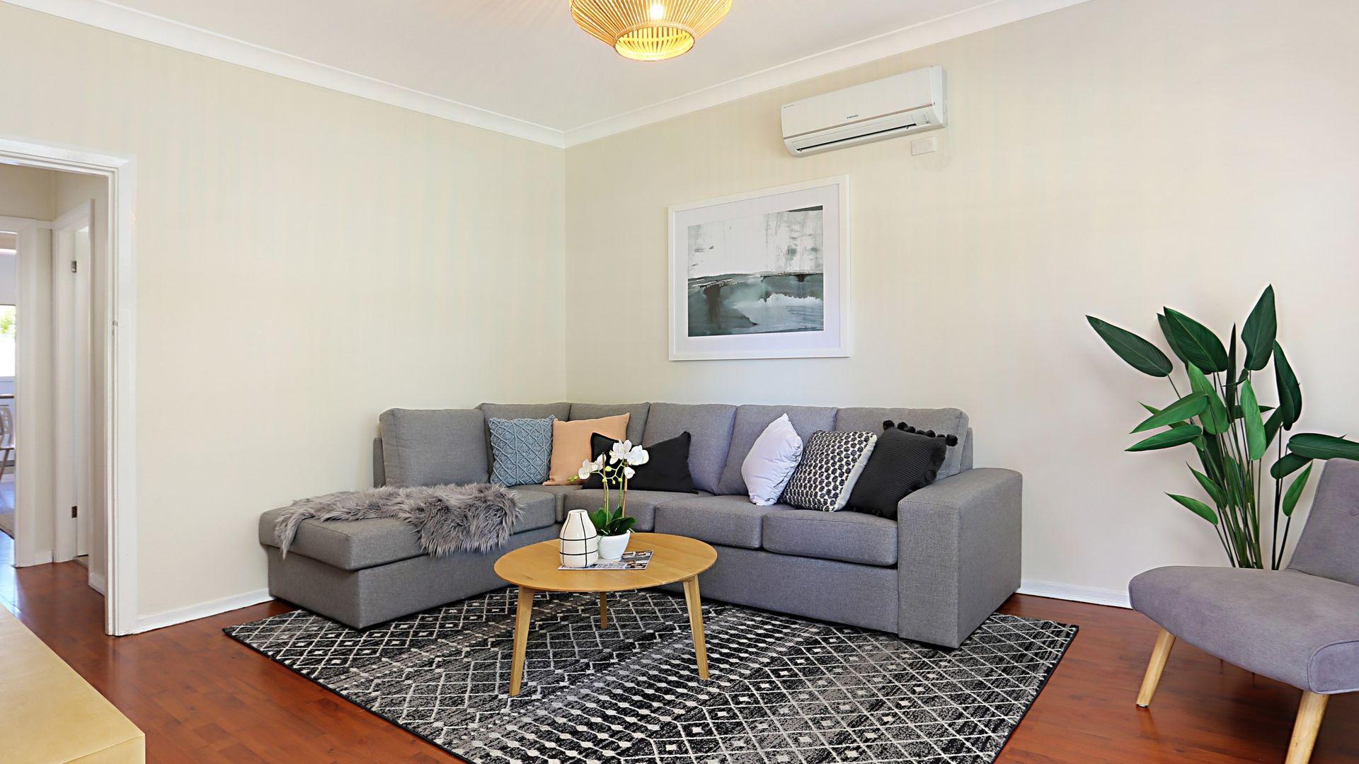 36 Kangaroo Street, Raymond Terrace NSW 2324, Image 2