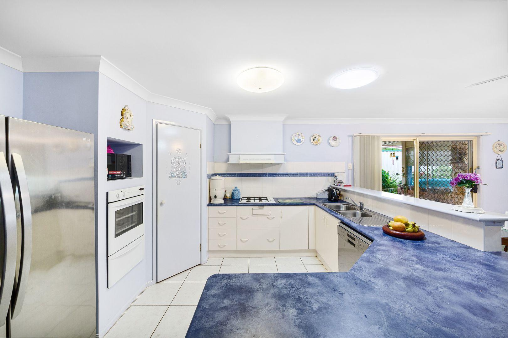 66 White Swan Avenue, Blue Haven NSW 2262, Image 1