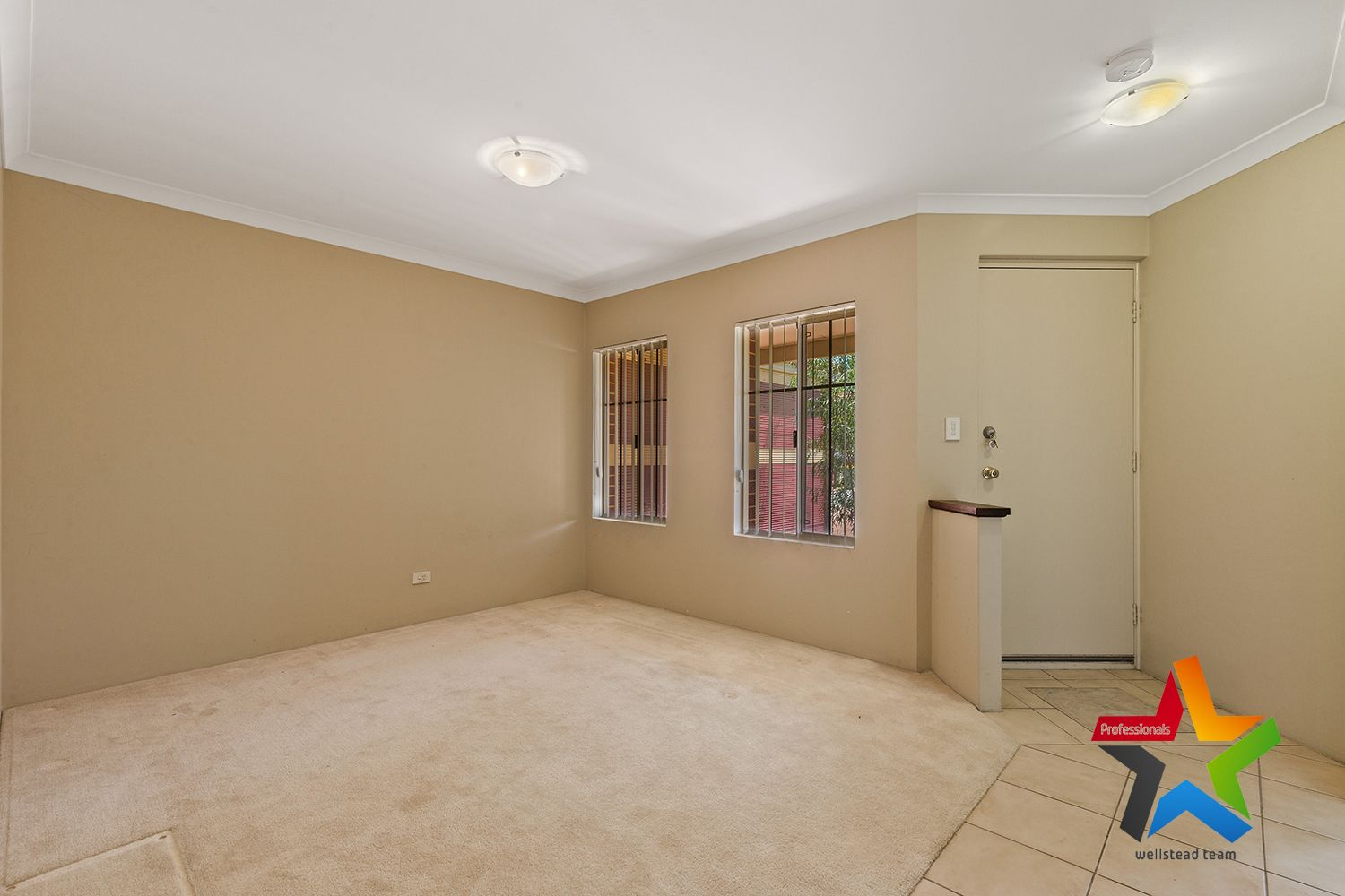 56A Fourth Avenue, Bassendean WA 6054, Image 1