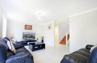 16A Acropolis Avenue, Rooty Hill NSW 2766