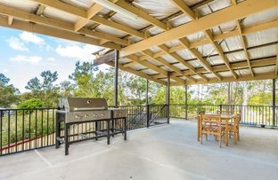 Picture of 10 Inverell Court, Loganholme QLD 4129