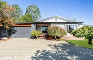 Picture of 314 Warburton Highway, Wandin North VIC 3139