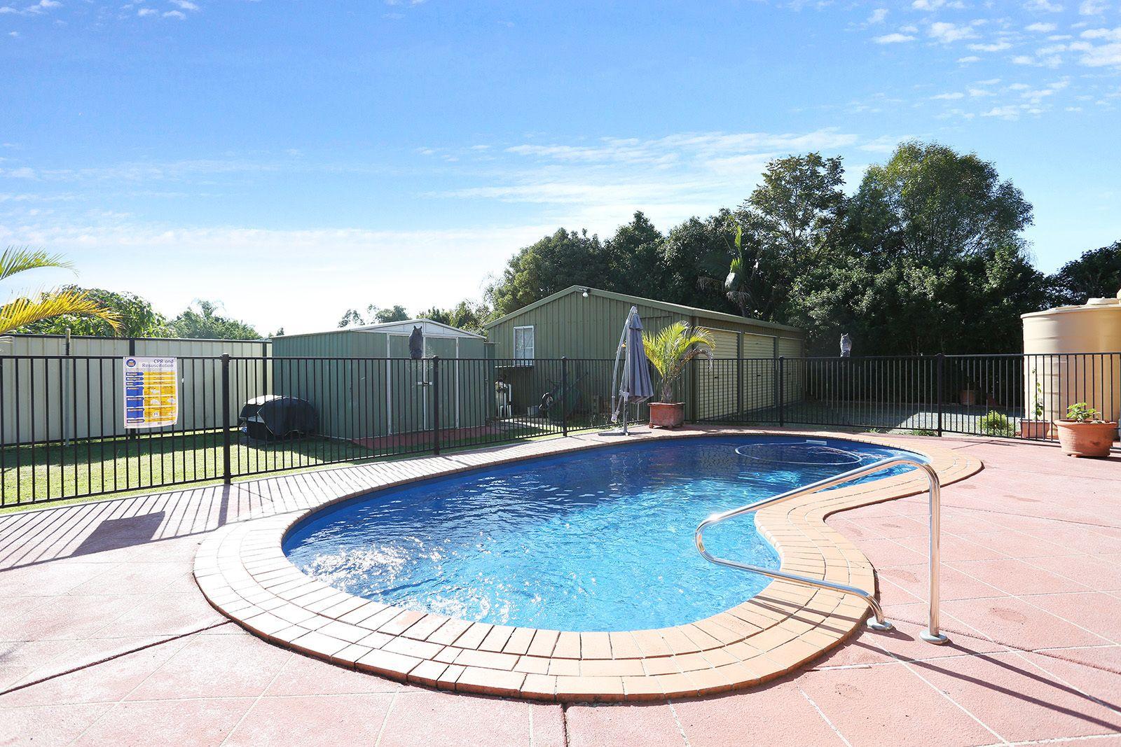 2 - 6 Bryven Court, Morayfield QLD 4506, Image 1