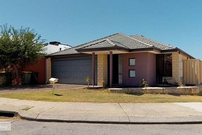 Picture of 20 Kulin Pass, CANNING VALE WA 6155