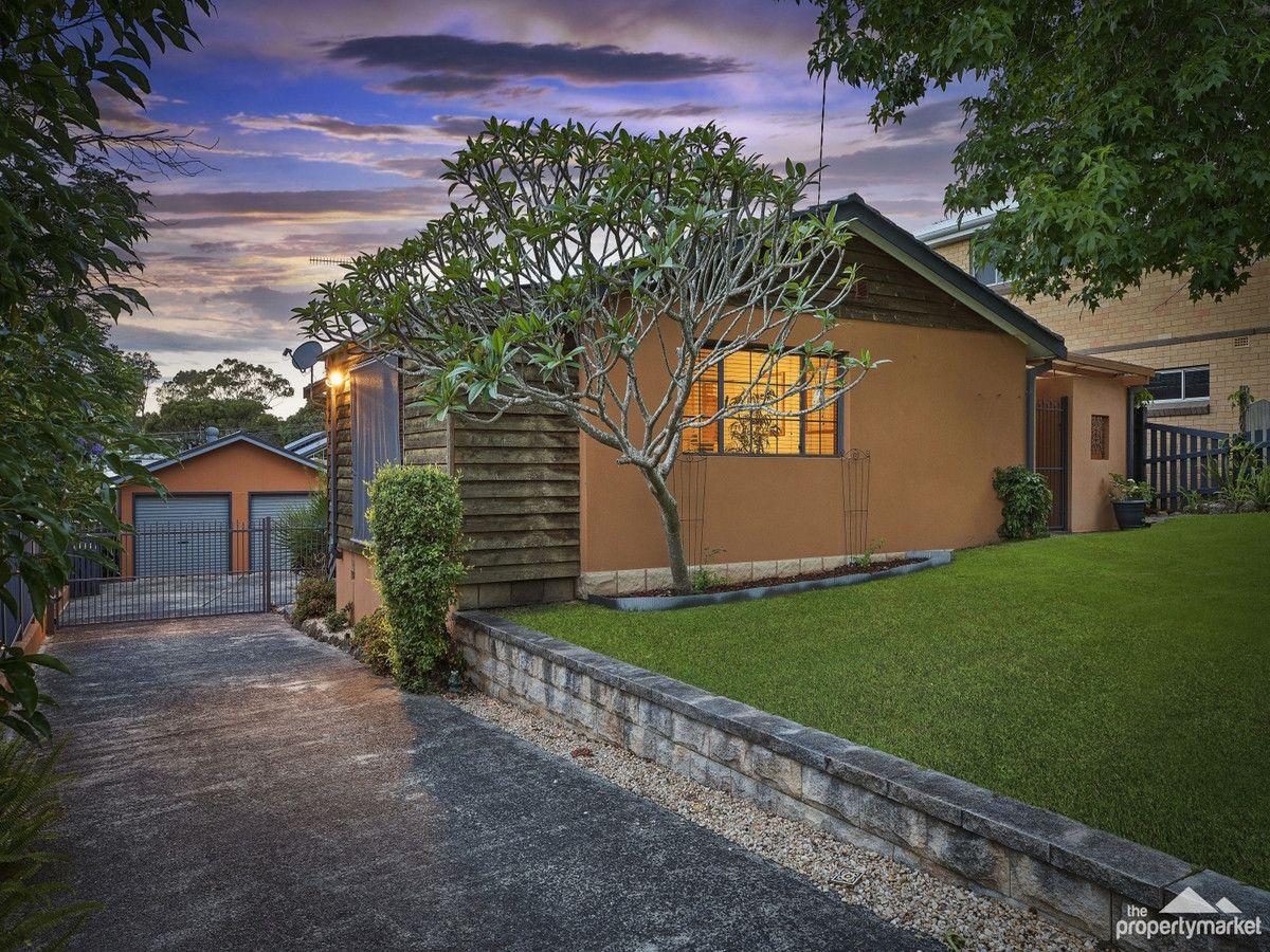 24 Benwerrin Road, Wamberal NSW 2260, Image 0