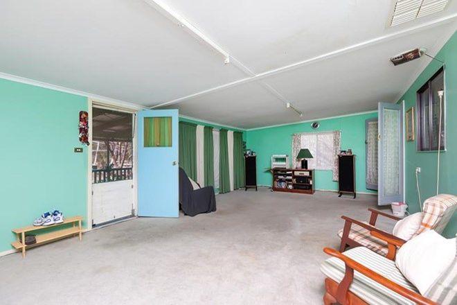 Picture of 12 Bomera Street, PREMER NSW 2381