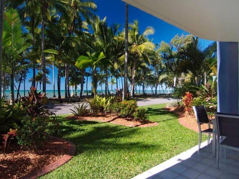 5/69-73 Arlington Esplanade, Clifton Beach QLD 4879, Image 0