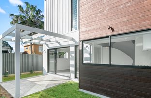 Picture of 2/183 Bath Road, Kirrawee NSW 2232