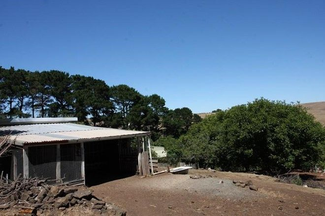 Picture of 746 Ballan - Meredith Road, MORRISONS VIC 3334
